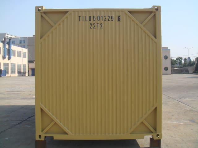 Model-297-Rear-