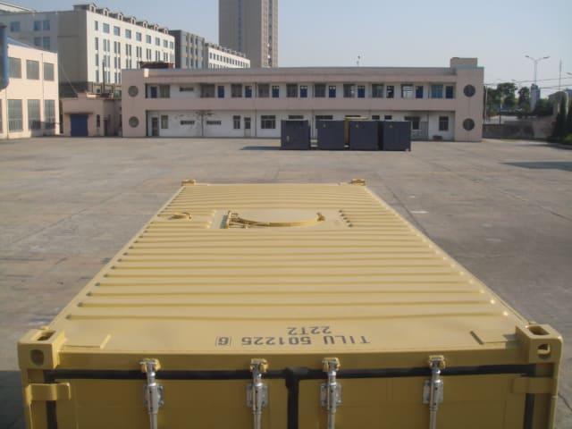 Model-297-Roof-