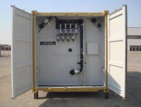 Model-297-Front-Doors-Open-