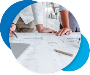 consultation-design
