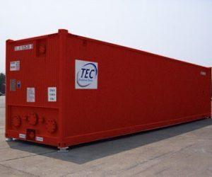 water-storage-op3j50bed1ypwq0w8owca6sg0v6034sl6vzfr9mimc